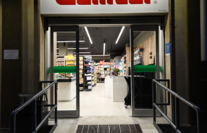 Supermercato Gulliver Viguzzolo
