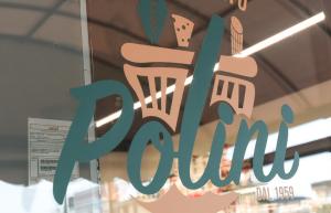 Supermercato Polini